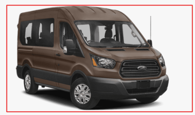2020 Ford Transit-350 Passenger - Ford Transit-350 Passenger Cargo Price US$36,005, New Reviews, and Pictures *2021 Ford Models
