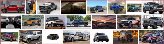 Ford Bronco Towing Capacity - Best Model of Ford Bronco 2021 Ford Car Parts