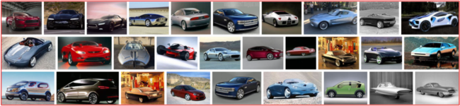 Ford Concept Cars - What Are They? Concepts, Prototypes and Future Vehicles 2021* Ford Blog