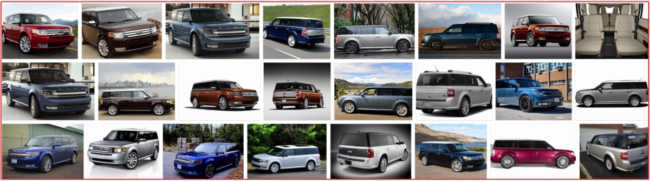 Used Ford Flex for Sale Near Me (with Photos) - What to Look for in a Used Ford Flex For Sale ? 2021* Ford Models