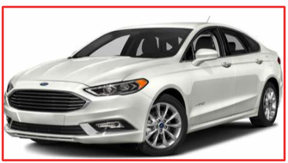 Ford Fusion Hybrid – Ford Fusion Hybrid All You Need to Know About the Vehicle *2021 Ford Models