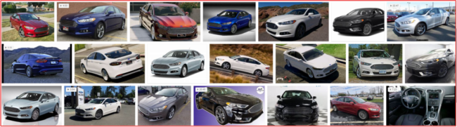 Ford Fusion Titanium for Sale (with Photos) – Ford Fusion Titanium Prices & Review *2021 Ford Models