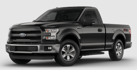 Ford Lightning: The Fastest Ford Truck on Earth - Why Buy the Ford Lightning? All Details 2021* Ford Models