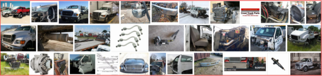Ford F650 Parts - Ford f650 How to Get the Right Parts For Your Vehicle 2021* Ford Car Parts