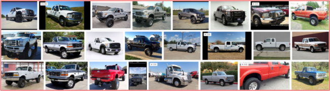 Used Ford F250 for Sale Houston - Ford F250 for Sale Houston With Photos 2021* Ford Blog