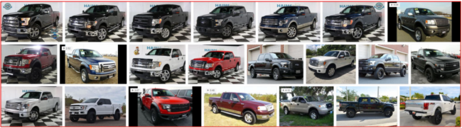 Used Ford F150 For Sale & Ford F150 Price US$11,000, New Reviews, and Pictures *2021 Ford Models