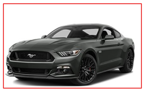 Ford Mustang More Features and Amenities - Ford Mustang Prices & Review *2021 Ford Models