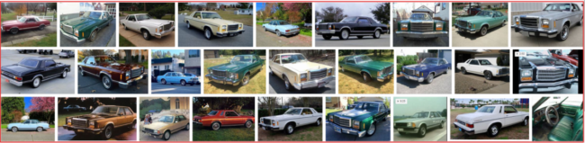 1978 Ford Granada More Features and Amenities - 1978 Ford Granada Images & Review *2021 Ford Models