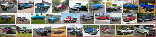 1992 Ford Ranger – 1992 Ford Ranger for Sale – Pricing & Specifications 2021* Ford Models