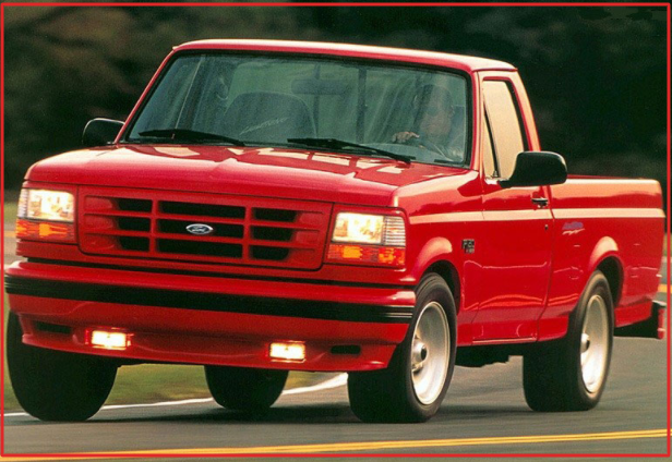 1993 Ford F150 Old But Gold Car!- 1993 Ford F150 XLT Review & Ratings 2021** Ford Models