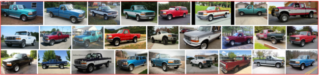 1995 Ford F150 XLT – 1995 Ford F150 XLT Review Getting a Good Car 2020* Ford Models
