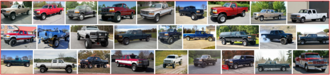 1997 Ford F350 (with Photos) & Used 1997 Ford F350 for Sale $758 – Review *2021 Ford Models