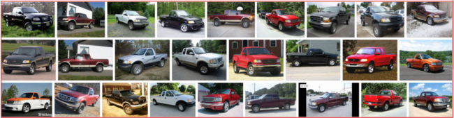 1999 Ford F150 - 1999 Ford F-150 Specs, Price, MPG & Reviews 2021* Ford Models