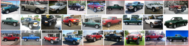 2000 Ford Ranger XLT More Features and Amenities – 2000 Ford Ranger XLT Prices Images & Review *2021 Ford Models