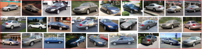 2002 Ford Taurus - Important Facts About the Ford Taurus New* 2021 Ford Models