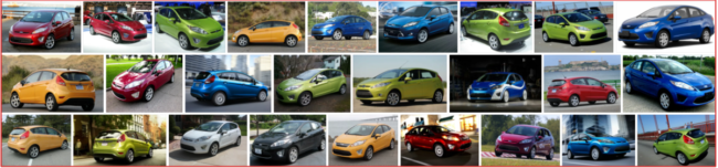 2011 Ford Fiesta Hatchback - 2011 Ford Fiesta Hatchback Supplies for Modifie Enthusiasts 2021** Ford Models