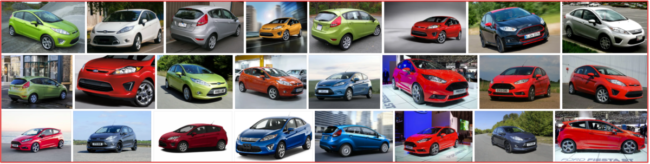 2012 Ford Fiesta – 2012 Ford Fiesta All You Need to Know About the Vehicle **2021 Ford Models