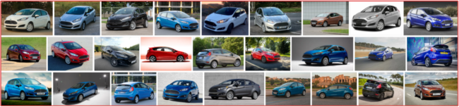 2015 Ford Fiesta Best of its version! - Used 2015 Ford Fiesta for Sale Near Me 2021* Ford Models
