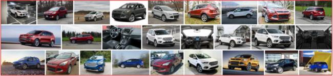 2016 Ford Escape Titanium , Ford Escape 2016 Titanium Review, Ford Escape 2016 Titanium Ecoboost Pictures, 2016 Ford Escape Titanium for sale -2021 Ford Models
