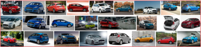 2016 Ford Fiesta Hatchback More Features and Amenities – 2016 Ford Fiesta Hatchback Images & Review *2021 Ford Models