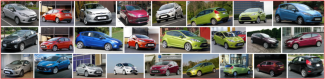 Ford Fiesta 2010 More Features and Amenities – Ford Fiesta 2010 Images & Review *2021 Ford Models