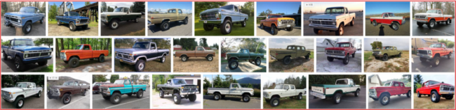 Ford Highboy for Sale (with Photos) – Used Ford Highboy for Sale Craigslist Prices & Review *2021 Ford Models