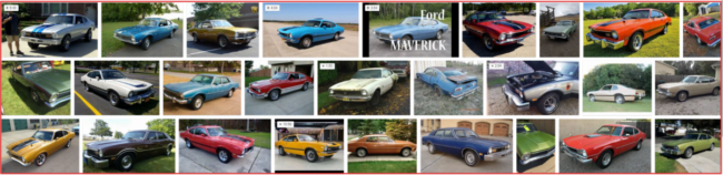 Ford Maverick For Sale - Used Ford Maverick for Sale Near Me 2021* Ford Models