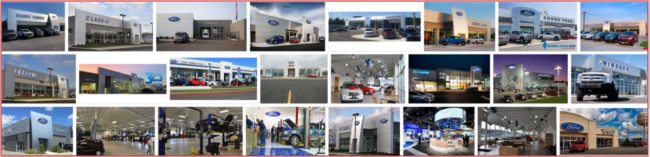 Ford Dealership Careers - Ford Dealership Careers Has Lots of Benefits,Details 2021* Ford Blog
