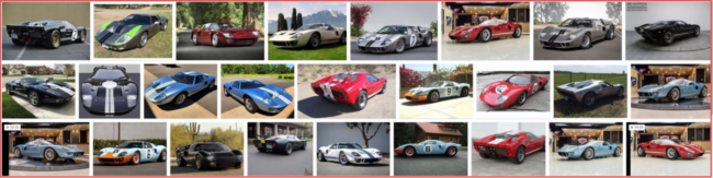 Ford GT Kit Car For Sale (with Photos) – What to Look for in a Used Ford GT Kit Car For Sale? 2021* Ford Models