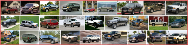 2000 Ford Excursion Reviews, Specs, Photos - FordCarParts-En.com *2021 Ford Models