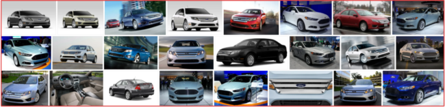 2012 Ford Fusion Hybrid Specs, Price, MPG & Reviews | Used 2012 Ford Fusion Hybrid Review Ford Models