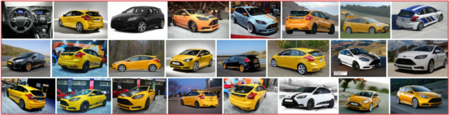 2013 Ford Focus ST - 2013 Ford Focus ST Specs, Price, MPG & Reviews **2021 Ford Models