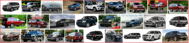 2016 Ford Expedition – 2016 Ford Expedition for Sale Concept We Forgot New Details** 2021 Ford Models