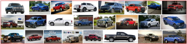 2019 Ford Ranger Build and Price - History of Ford Escape Build and Price All Details *2021 Ford Blog
